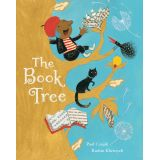 The Book Tree, Hardcover