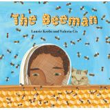 Growing Up Green: The Beeman