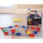 Brackitz® Bugz Play Park 47-Piece Set