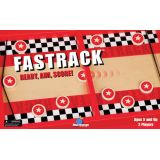 Fastrack™ Game