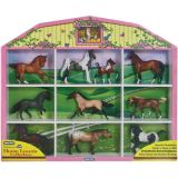 Breyer® Horse Crazy Collection