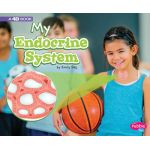 My Body Systems Book Set, Set of 7