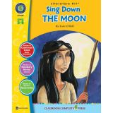 Sing Down the Moon Literature Kit™, Grades 5-6