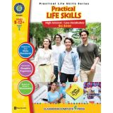 Practical Life Skills Big Book