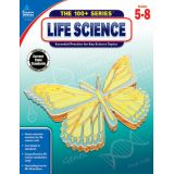 The 100+ Series™: Life Science