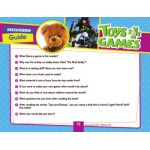 Guided Reading: Question, Grades 1-2