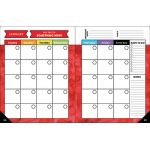 Celebrate Learning Teacher Planner