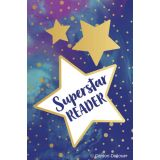 Galaxy Mini Colorful Cut-Outs® Assorted Designs, Reward Tags