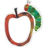 World of Eric Carle™ The Very Hungry Caterpillar™ Notepad
