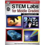 STEM Labs for Middle Grades