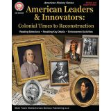 American Leaders & Innovators