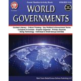 World Governments
