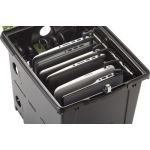 Tech Tub® Standard, For use with up to 6 iPads, Chromebooks, or other tablets