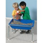 Small Sensory Table, 18