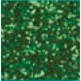 Creative Arts Glitter, 4 oz. Jar, Green