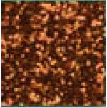 Creative Arts Glitter, 1 lb. Can, Orange