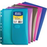 C-Line® Mini Binder Pocket