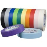 Masking Tape, 3/4 x 60 yds, Black