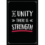 Diversity And Inclusion 4-Poster Pack