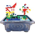 Fun2 Play System Construction Set