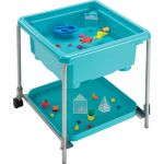 Fun2 Play Activity Tray Stand, 23