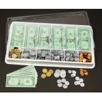 Classroom Money Kit