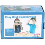 Easy Hold Discovery Set