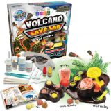 WILD! Science™ Volcano Lava Lab