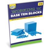 Working with Base Ten Blocks