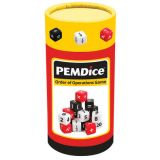 PEMDice™ Order of Operations Game