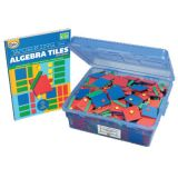 Hands-On Algebra Classroom Kit