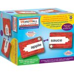 Mind Sparks® Word Wall Challenge, Compound Words