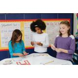 Mind Sparks® Word Wall Challenge, Prefixes & Suffixes