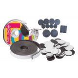 Magnetic Arts & Crafts Bundle
