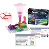 E-Blox® Circuit Blox™ Student Set, 59 projects
