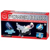 E-Blox® Power Blox™ Standard