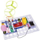 Snap Circuits Junior Select