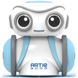 Artie 3000™ The Coding Robot