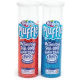 PlayFoam® Pluffle™, 2-pack, Blue & Red