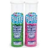 PlayFoam® Pluffle™, 2-pack, Pink & Green