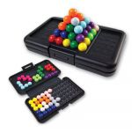 Kanoodle® Game
