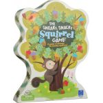 The Sneaky, Snacky, Squirrel Game®
