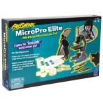 GeoSafari® MicroPro Elite™ Microscope, 98-Piece Set