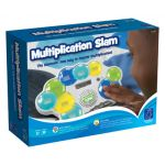 Multiplication Slam™