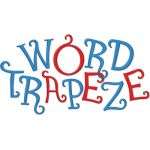 Word Trapeze™