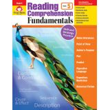 Reading Comprehension Fundamentals, Grade 5