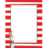 Cat In The Hat™ Computer Paper