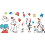 Cat in the Hat™ Large Characters