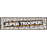Star Wars™ Super Troopers Banner