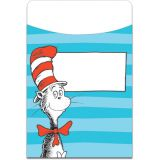 Dr. Seuss™ Library Pockets